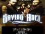 Saving Abel May 13, 2015